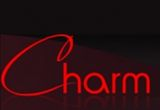 3 premii oferite de&nbsp;magazinul online de cosmetice de lux <a href=&quot;http://www.charm.ro/&quot; target=&quot;_blank&quot; rel=&quot;nofollow&quot;>Charm.ro</a><br />