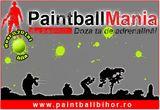 o invitatie de 5 persoane (echipament si 500 de bile incluse) oferite <a href=&quot;http://www.paintballbihor.ro/&quot; target=&quot;_blank&quot; rel=&quot;nofollow&quot;>Paintball Mania</a><br />