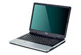 Un laptop FS Amilo PI2515
