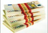 180 de euro<br type=&quot;_moz&quot; />