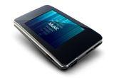 Mp4 Player iRiver Clix2 - 4GB si 4 x premiul saptamanii