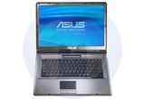 Un notebook Asus, o camera video Canon sau un MP3 player Samsung<br />