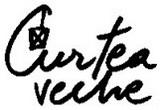 10 premii constand intr-o carte oferita de <a rel=&quot;nofollow&quot; target=&quot;_blank&quot; href=&quot;http://www.curteaveche.ro/&quot;>Editura Curtea Veche</a><br />