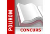 Carti oferite de editura <a href=&quot;http://www.polirom.ro/&quot; target=&quot;_blank&quot; rel=&quot;nofollow&quot;>Polirom</a><br type=&quot;_moz&quot; />