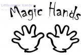 <p> 2 x premii surpriza, un inel la alegere de pe magiclittlehands.blogspot.com<br /> </p>