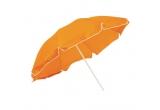 <p> 2 seturi de plaja (o umbrela de plaja,&nbsp; rogojina si o pernuta pentru plaja)<br /> </p>