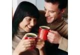 <p> 8 borcane de cafea solubila pura, 16 display-uri (366 pliculete)<br /> </p>