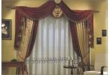 <p> O amenajare gratuita a unei camere, lenjerii de pat, halate de baie, prosoape, covoare si obiecte de decor<br /> </p>