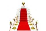 <p> 10 x parfum oferit de Everet Group (Naomi Campbell, Aguillera, Puma Urban Motion), seturi de cosmetice, tricouri, premii surpriza<br /> </p>