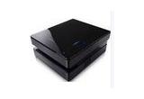 <p> O imprimanta Samsung SCX-4500, 3 x tricou ShopMania<br /> <br /> </p>