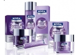 <p> 12 x set NIVEA Visage Expert Lift (crema de zi + crema de ochi + lotiune tonica)<br /> </p>