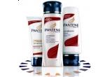 <p> 10&nbsp; x tratament de ingrijire si styling cu produse Pantene</p>