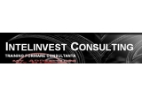 <p> Un curs ONLINE Gratuit (la alegere din oferta Intelinvest Consulting), 2 x reducere de 50% la orice curs ONLINE din oferta Intelinvest Consulting<br /> <br /> <br /> </p>