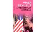 <p> 5 x set de 2 carti: &quot;Viata sexuala a presedintilor americani&quot; si &quot;Viata sexuala a marilor artisti&quot;<br /> </p>