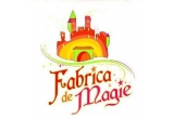 <p> 3 costumase pentru carnaval oferite de <a href=&quot;http://fabricademagie.ro/&quot; target=&quot;_blank&quot; rel=&quot;nofollow&quot;>Fabrica de Magie</a> <br /> </p>