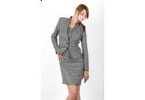 <p> 2 x tinuta office <a href=&quot;http://www.yokko.ro/&quot; target=&quot;_blank&quot; rel=&quot;nofollow&quot;>YOKKO</a></p>