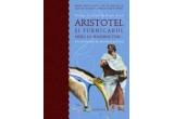 <p> 7 x cartea &quot;Aristotel si furnicarul merg la Washington&quot;<br /> </p>