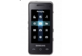 <p> Un telefon Samsung F490, un telefon Nokia E51, un adaptor Bluetooth</p>