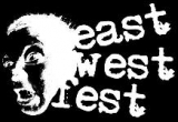 <p> Participarea la festivalul East West Fest France (transport, cazare si masa) ce se va desfasura la Lille, in week-end-ul 14-15 noiembrie.</p>