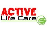 <p> 2 x voucher in valoare de 40 Ron pentru cumparaturi pe site-ul <a href=&quot;http://www.activelifecare.ro&quot; rel=&quot;nofollow&quot; target=&quot;_blank&quot;>www.activelifecare.ro</a></p>