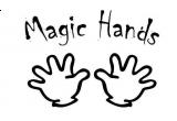 O insigna de pe magiclittlehands.blogspot.com, un inel si un alt premiu surpriza