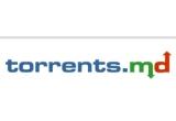 O invitatie pe trackerul Torrentsmd.com