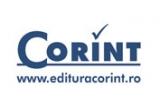 Doua carti de la Editura Corint