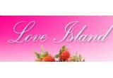 3 vouchere in valoare de 100 de lei, oferite de Love Island