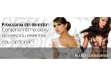 5 premii constand in lenjerie intima sexy oferite de www.looksexy.ro