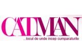 produse/vochere/excursii/abonamente sau servicii scoase la licitatie pe www.catman.ro