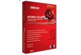 "un pachet ""BitDefender Internet Security 2009"""