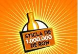 79 x autoturism marca SKODA FABIA CLASSIC, 1.000.000 RON