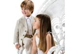 2 x premiu constand in haine pentru copii in valoare de 125 de Ron de la Pixel