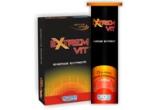 2 x premiu constand in: o cutie de vitamine comprimate Extrem Vit, o cutie de vitamine efervescente Extrem Vit, o coarda digitala;