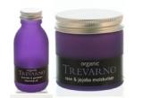 5 x set produse cosmetice Biobeauty
