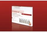 10 x kit Foltene Pharma tratament impotriva caderii parului  pentru femei