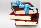 Povesti De Dragoste La Prima Vedere - Gabrilel Liiceanu, Parfumul - Patrick Suskind, Cartea Fericirii - Nina Berberova