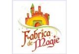 3 tinute de carnaval oferite de Fabrica de Magie