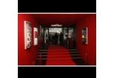 10 invitatii la film, la CinemaPRO/saptamana