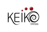 Un voucher in valoare de 150 de Ron la Keiko SlimSpa/saptamana