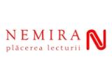 4 carti oferite de editura Nemira/saptamana