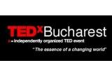 20 de locuri la evenimentul TEDxBucharest
