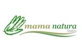 un set de produse naturiste�
