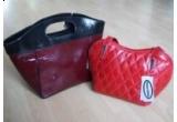 2 x geanta de la Passo Doble