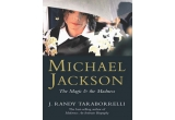 "Biografia ""Michael Jackson: The Magic and the Madness"""