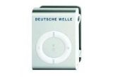 Un iPod Shuffle