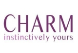 un set de produse Charm
