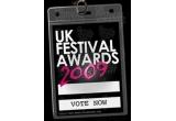 2 bilete VIP la cele mai tari 16 festivaluri din lume