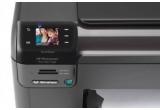 o imprimanta HP Photosmart Wireless