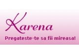 2 x voucher pentru tratamente corporale la Natys Beauty Center